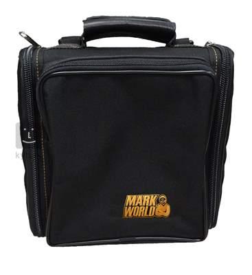 MARKBASS MARKBASS AMP BAG SMALL Obal pro aparaturu