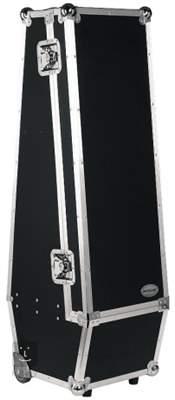 ROCKCASE RC 10860 GU/FL Kufr pro elektrickou kytaru