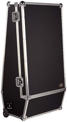 ROCKCASE RC 10861 GU/FL Kufr pro elektrickou kytaru