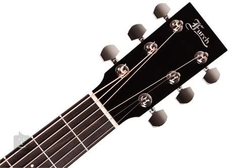 FURCH D 31-SR Akustická kytara