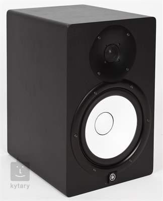 YAMAHA HS8 (použité) Aktivní studiový monitor