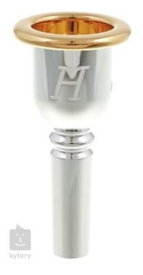 DENIS WICK 5BS Heritage Nátrubek na trombon