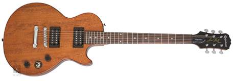 EPIPHONE Les Paul Special VE WLV Elektrická kytara