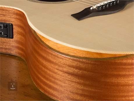 TAYLOR Academy A12e Elektroakustická kytara