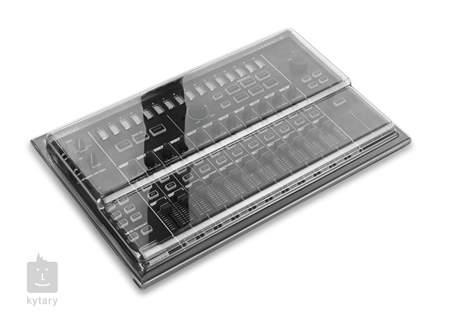 DECKSAVER Roland AIRA MX-1 cover Kryt
