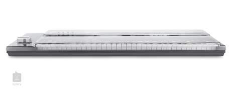 DECKSAVER Roland Juno DS 61 cover Kryt