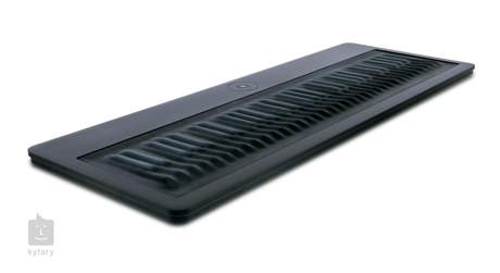 ROLI Seaboard Grand Stage USB/MIDI keyboard