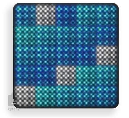 ROLI Lightpad Block Kontroler
