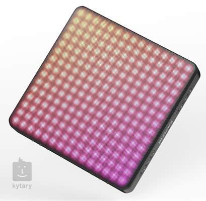 ROLI Lightpad Block (použité) Kontroler