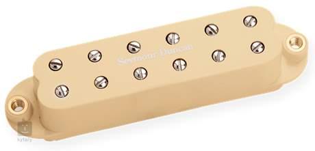 SEYMOUR DUNCAN SL59-1B CRE Snímač pro elektrickou kytaru