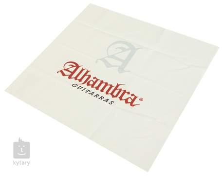 ALHAMBRA Cloth Kytarová kosmetika