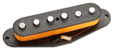 SEYMOUR DUNCAN SSL-1 RW/RP Snímač pro elektrickou kytaru