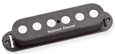 SEYMOUR DUNCAN SSL-4 Snímač pro elektrickou kytaru