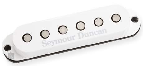 SEYMOUR DUNCAN SSL-5 RW/RP Snímač pro elektrickou kytaru
