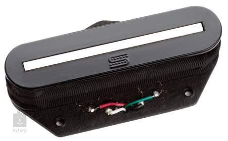 SEYMOUR DUNCAN STK-T2B BLK Snímač pro elektrickou kytaru