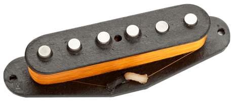 SEYMOUR DUNCAN SSL-1 Snímač pro elektrickou kytaru