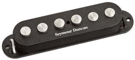 SEYMOUR DUNCAN SSL-7 Snímač pro elektrickou kytaru