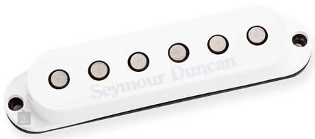 SEYMOUR DUNCAN SSL-3 Snímač pro elektrickou kytaru