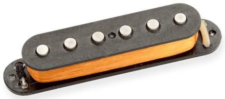 SEYMOUR DUNCAN SJAG-1N BLK Snímač pro elektrickou kytaru