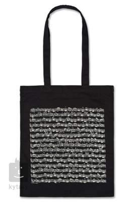 VIENNA T 991L Látková taška