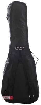 EDDY FINN Stone Gig Bag S Obal pro ukulele
