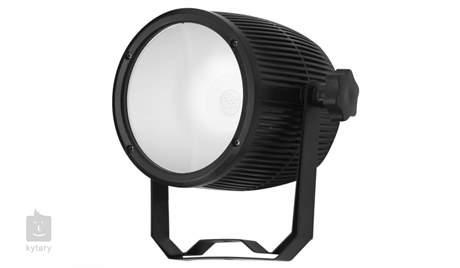 FRACTAL PAR LED 60 W COB LED reflektor