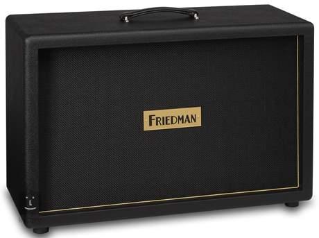 FRIEDMAN 212 Cabinet Kytarový reprobox