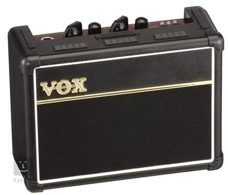 VOX AC2 RhythmVOX Kytarové tranzistorové kombo