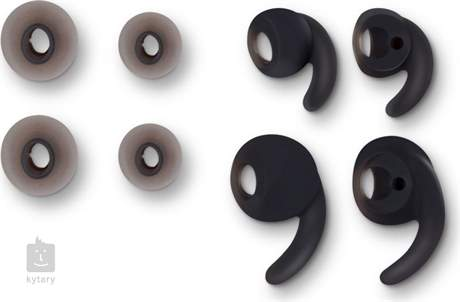 JBL Reflect Aware In-Ear sluchátka