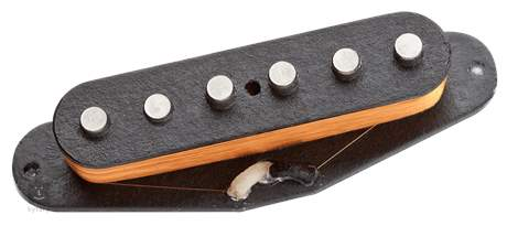 SEYMOUR DUNCAN APS-1 Snímač pro elektrickou kytaru