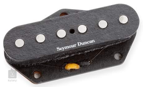 SEYMOUR DUNCAN APTL-1 Snímač pro elektrickou kytaru