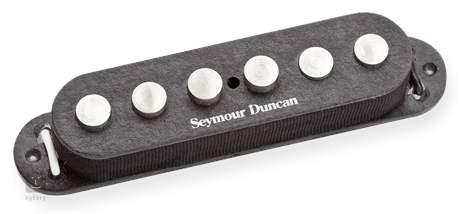 SEYMOUR DUNCAN SSL-7 T Snímač pro elektrickou kytaru