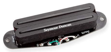 SEYMOUR DUNCAN STHR-1N BLK Snímač pro elektrickou kytaru