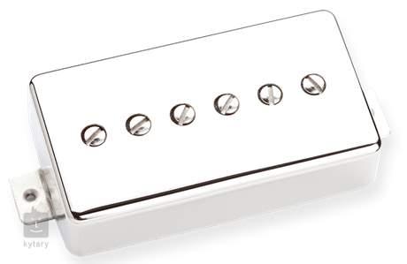 SEYMOUR DUNCAN SPH90-1B NCOV 2C Snímač pro elektrickou kytaru