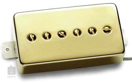 SEYMOUR DUNCAN SPH90-1N GCOV 2C Snímač pro elektrickou kytaru