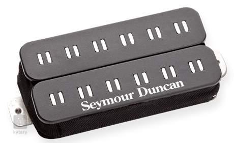 SEYMOUR DUNCAN Original Parallel Axis Trembucker Snímač pro elektrickou kytaru