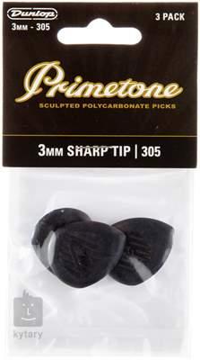 DUNLOP Primetone Sharp Tip 3.0 Trsátka