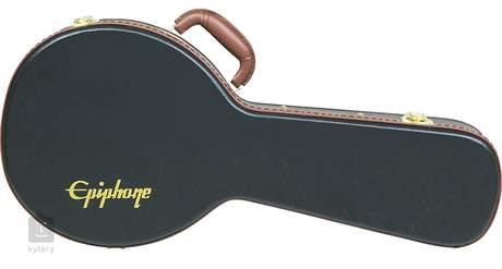 EPIPHONE 940-ED20 Kufr pro mandolínu