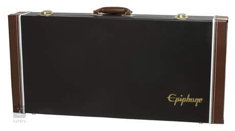 EPIPHONE 940-ED50 Kufr pro mandolínu