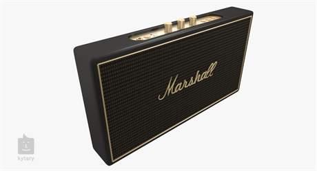 MARSHALL Stockwell Ozvučovací systém