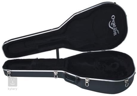 OVATION 9158 Kufr pro akustickou kytaru