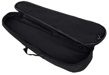 WOODI Ukulele Bag Obal pro ukulele