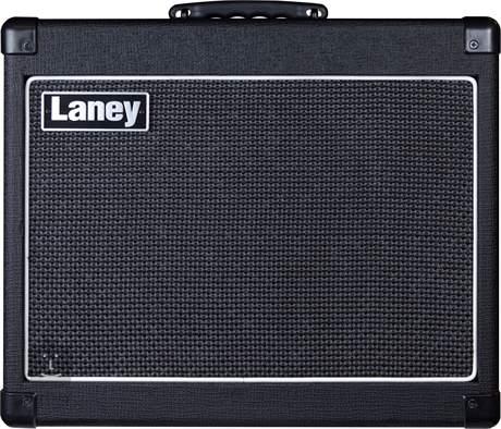 LANEY LG35R (rozbalené) Kytarové tranzistorové kombo