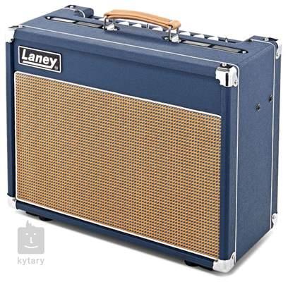 LANEY L5T-112 Kytarové lampové kombo