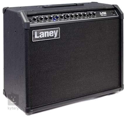 LANEY LV300 Kytarové hybridní kombo