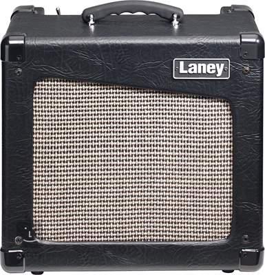 LANEY CUB10 Kytarové lampové kombo