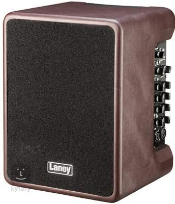 LANEY A-FRESCO Kombo pro akustické nástroje