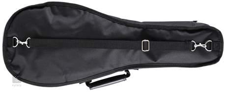 HOHNER UHSS612 Obal pro ukulele