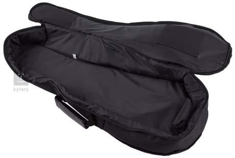 HOHNER UHSS613P Obal pro ukulele