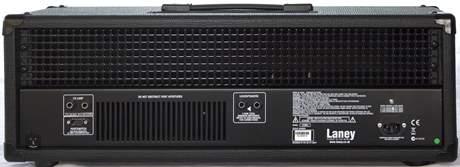 LANEY LV300H Kytarový hybridní zesilovač